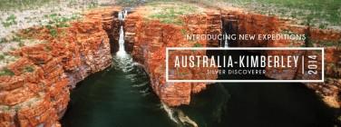 Silversea-web-australia-nobutton