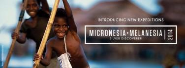 Silversea-web-micronesia-nobutton