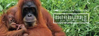 Silversea-web-southeastasia1-nobutton